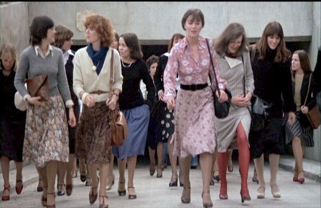 the man who loved women 1977 online