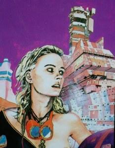 Back cover art