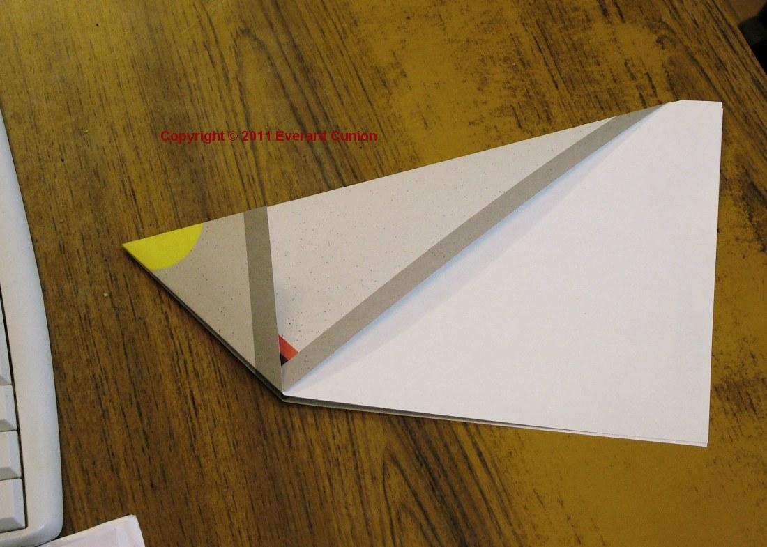 Fly the wing jim webb pdf to jpg