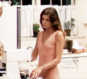 Still from The Stepford Wives, 1975