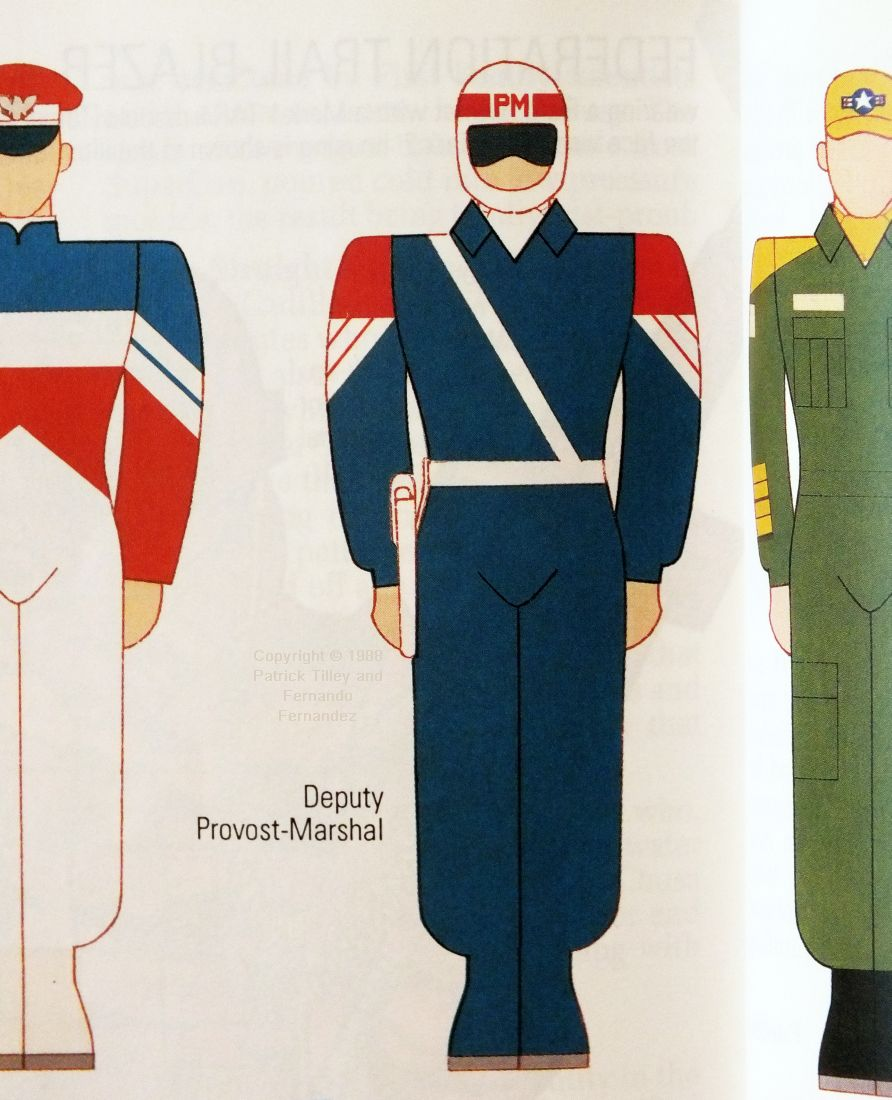an overview of the uniform code of military justice Defense primer: the uniform code of military justice the uniform code of military justice military justice: courts-martial, an overview, by.