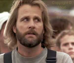 Jeff Daniels as Thomas Alden