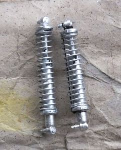 Protar 9th scale Montesa Cota rear shocks