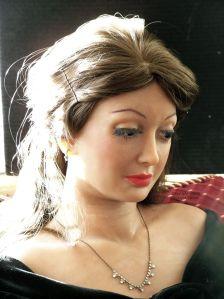 Rebecca Realdoll in 2010