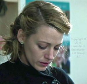 Scene from Age of Adaline