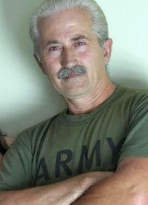 Oleg Bartok