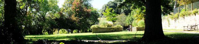 Gorky Park, Christchurch, Dorset, England