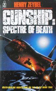 Zeybel book cover